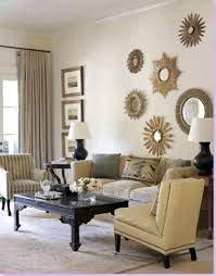articles with modern living room wall mirrors tag living room