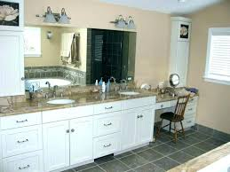 shabby chic small bathroom ideas shabby chic bathroom vanity bathroom vanities amazing shabby chic