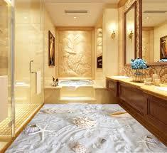 revetement sol pour chambre 24 best revêtement sol trompe l oeil effet 3d l usage intérieur et