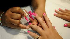 appealing stylish nail trends with minimal art iol lifestyle