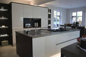 kitchen island extractor kitchen island unit with sink and hob decoraci on interior