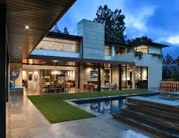 modern contemporary house plans contemporary house design stunning modern contemporary house