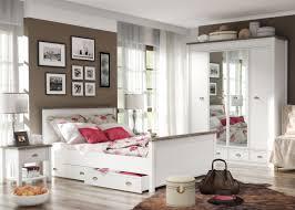 Schlafzimmerschrank Jutzler Funvit Com Puppenhaus Möbel Aus Holz