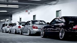 lexus is300 wallpaper lexus is300 pictures posters news and videos on your pursuit
