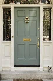Cheap Exterior Doors Uk External Security Doors Uk Manufactured Approved