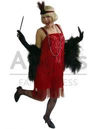 hire halloween costumes angels fancy dress hire costumes from the twenties 1920 u0027s era