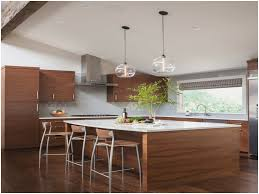 modern kitchen island pendant lights modern kitchen island lighting lovely modern kitchen island pendant