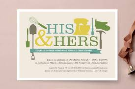 co ed bridal shower bridal shower invitations to match your theme wedding planning tips