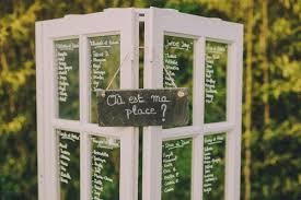 deco mariage original best ideas for seating wedding plan un beau jour mariage