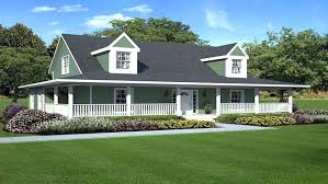 farmhouse plans with wrap around porches country ranch home awesome modern farmhouse plans country ranch