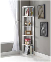 How To Build A Corner Bookcase Wall Shelves Design Diy Corner Wall Shelves Lowes Corner Wall