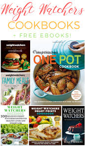 best cookbooks best weight watchers cookbooks slap dash