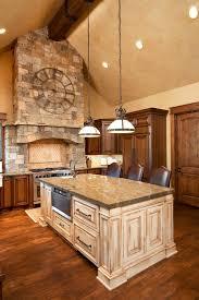 84 custom luxury kitchen island ideas designs pictures within