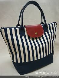 pattern for tote bag with zipper 433 best bags tutorial pattern idea images on pinterest wallets