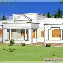 floor plans for single story homes home architecture this layout with rooms single story