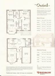 4 bedroom detached house for sale in bolingbroke lane widnes