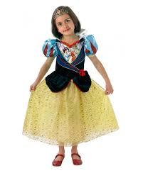 1960 halloween costume fancy dress costumes in milton keynes crazy wizard fancy dress