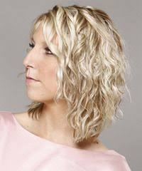 hairstyles with perms for middle age women searching for hairstyles for overweight middle aged women which