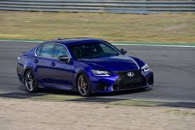 gsf lexus 2014 2016 lexus gs f first drive review motor trend