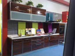 Sky Kitchen Cabinets Tag For Sky Kitchen Cabinet Malaysia Brown Kitchen Design And