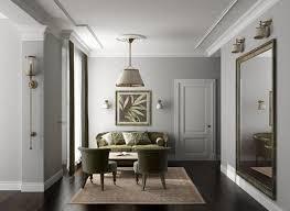 hardwood flooring grey walls and light grey walls wooden