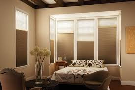 How Much For Vertical Blinds How Much Do New Blinds Cost Blindsmax Blog
