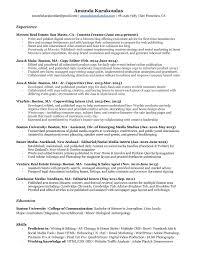 villanova essay help esl personal essay writers websites for phd