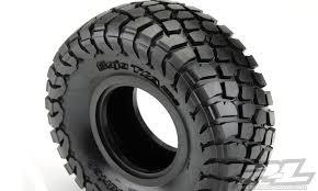Bfg Rugged Trail Review Bf Goodrich Truck Tires 2018 2019 Car Release And Specs