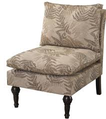 Comfy Lounge Chairs For Bedroom Decor Accent Chairs Under 100 Living Room Chairs Ikea Lounge