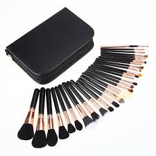 Makeup Kit 29 pcs complete makeup kit high end quality traveling set xmy mk107