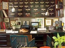 Small Space Office Ideas by Home Office Amazing Home Office Ideas Small Space Green Cupboard