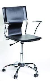 chaise de bureau bureau vall馥 chaise de bureau bureau vall馥 100 images mimosa 2 5m market