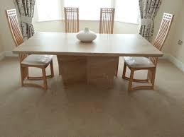 furniture mesmerizing travertine coffee table with unique design