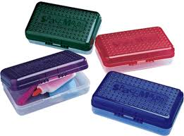 pencil boxes school supplies shopping 90 s edition pencil boxes childhood