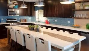 Large Kitchen Designs Oepsym Page 14 Kitchen Designs Kitchen White Cabinets Black