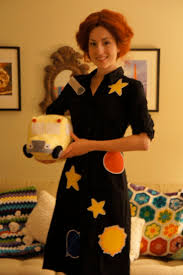 20 best science costumes images on pinterest costume ideas
