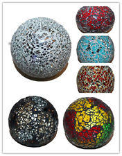 mosaic ornaments ebay