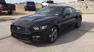 f5325713 2015 ford mustang v6 black patriotford