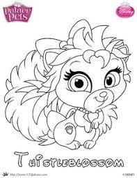 pets coloring page rapunzel palace pet coloring page dukabooks disney coloring