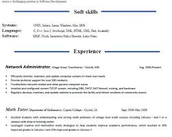 Sample Resume For Network Administrator by 100 Pmo Resume Director Pmo Resume Business Banker Sample