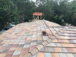 Eagle Roof Tile 304038139749420df0d47b166d5cc9ce Accesskeyid U003d4365ad23f8e07cd75557 U0026disposition U003d0 U0026alloworigin U003d1