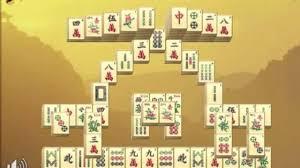 jeux mahjong cuisine mahjong great jeu de mahjong sur jeux gratuits com