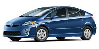 toyota prius persona review 2013 toyota prius pricing specs reviews j d power cars