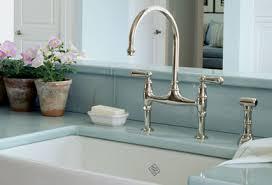 farmhouse faucet kitchen best kitchen faucet for farmhouse sink kitchen design