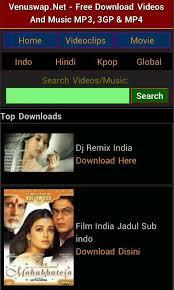 website film indonesia jadul venuswap net venuswap net shared a post to blackberry facebook