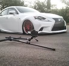 bagged lexus is300 bagged uw 3is on accuair clublexus lexus forum discussion
