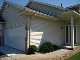 3 bedroom 2 bathroom house 3 bedroom 2 bathroom town house in st francis currently rented