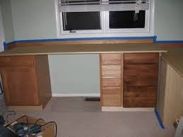 potential second hand kitchen cabinets pictures where can i find cheap kitchen cabinets fresh home kitchens