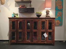 cabinet hypnotizing buffet and hutch new engrossing buffet hutch