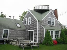 dennis vacation rental home in cape cod ma 02638 200 yards to